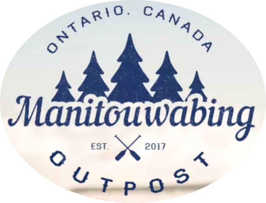Manitouwabing Outpost